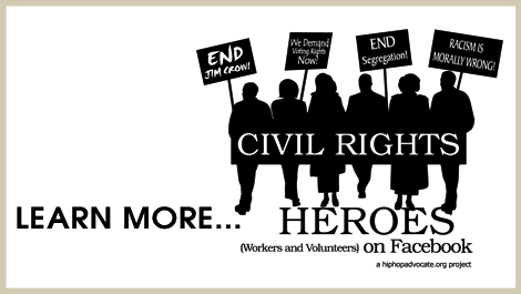 project-civilrights